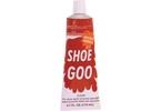 Shoe Goo, 3.7oz