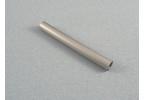 Silikonová hadice 11mm x 150mm Hi-Temp 350°C