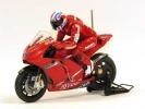 Ducati Stoner
