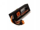 Spektrum Smart LiPo 7.4V 5000mAh 30C HC IC3