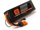 Spektrum Smart LiPo 14.8V 5000mAh 30C HC IC5