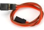 Spektrum - kabel prodlužovací HD 30cm