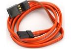 Spektrum - kabel prodlužovací HD 60cm