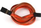 Spektrum - kabel prodlužovací HD 90cm