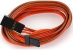 Spektrum - kabel prodlužovací HD 121cm