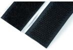 Suchý zip 20mm délka 50cm