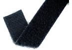 Suchý zip oboustraný 20mm délka 50cm