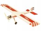 Super Stick 120 1.8m ARF červený