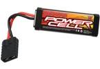 Traxxas NiMH baterie Car 1200mAh 7.2V