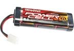 Traxxas NiMH baterie Car 1500mAh 7.2V
