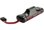 Traxxas NiMH baterie Car 3000mAh 8.4V bulb