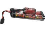 Traxxas NiMH baterie Car 3300mAh 8.4V bulb
