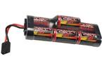 Traxxas NiMH baterie Car 4200mAh 8.4V bulb