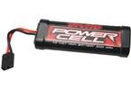 Traxxas NiMH baterie Car 3000mAh 7.2V plochá