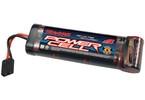 Traxxas NiMH baterie Car 4200mAh 8.4V plochá
