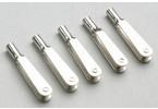 Vidlička ocelová M3 (5)