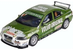 Volvo STCC 2007