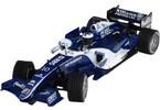Williams F1 2006