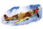 """80213  """"Spitfire """"MK Vb/TROP"""