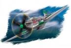 "80230    P-51D ""Mustang"" IV"