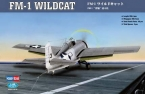 80329  FM-1 WILDCAT
